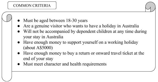 new-eligibility-4