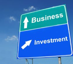 new-homepage-business-and-investment-visas
