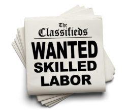 new-homepage-skilled-visas